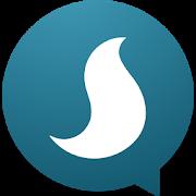 soroush-icon